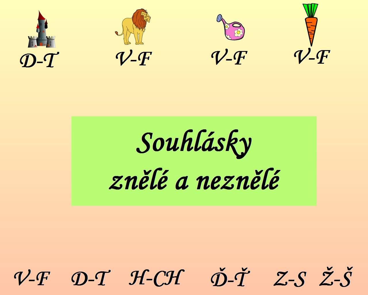 https://brumlik.estranky.cz/img/original/506/souhl.par.001.jpg