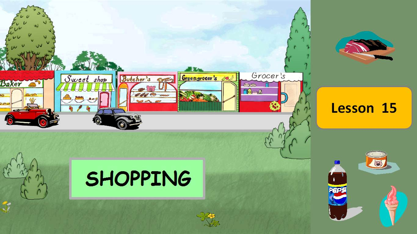 shopping001.jpg